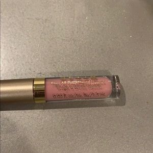 Authentic Stila perla lipstick